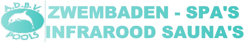 ADBV logo